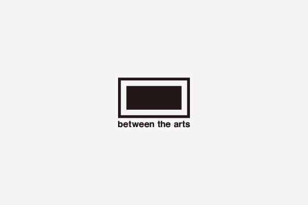 アーティスト向け新サービス【artworks】のお知らせ